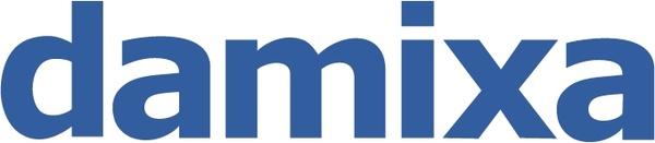 """Результат пошуку зображень за запитом """"DAMIXA лого"""""""