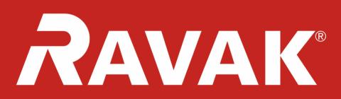 """Результат пошуку зображень за запитом """"RAVAK лого"""""""
