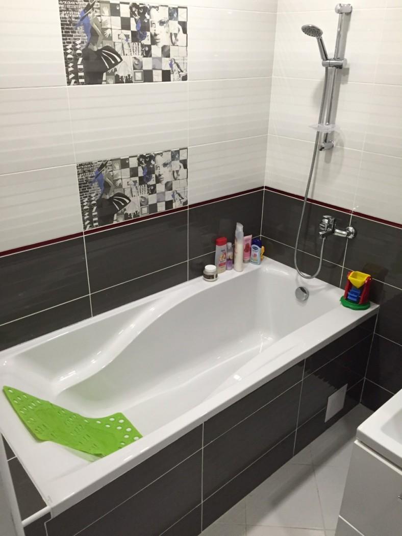 """Результат пошуку зображень за запитом """"ванны cersanit"""""""