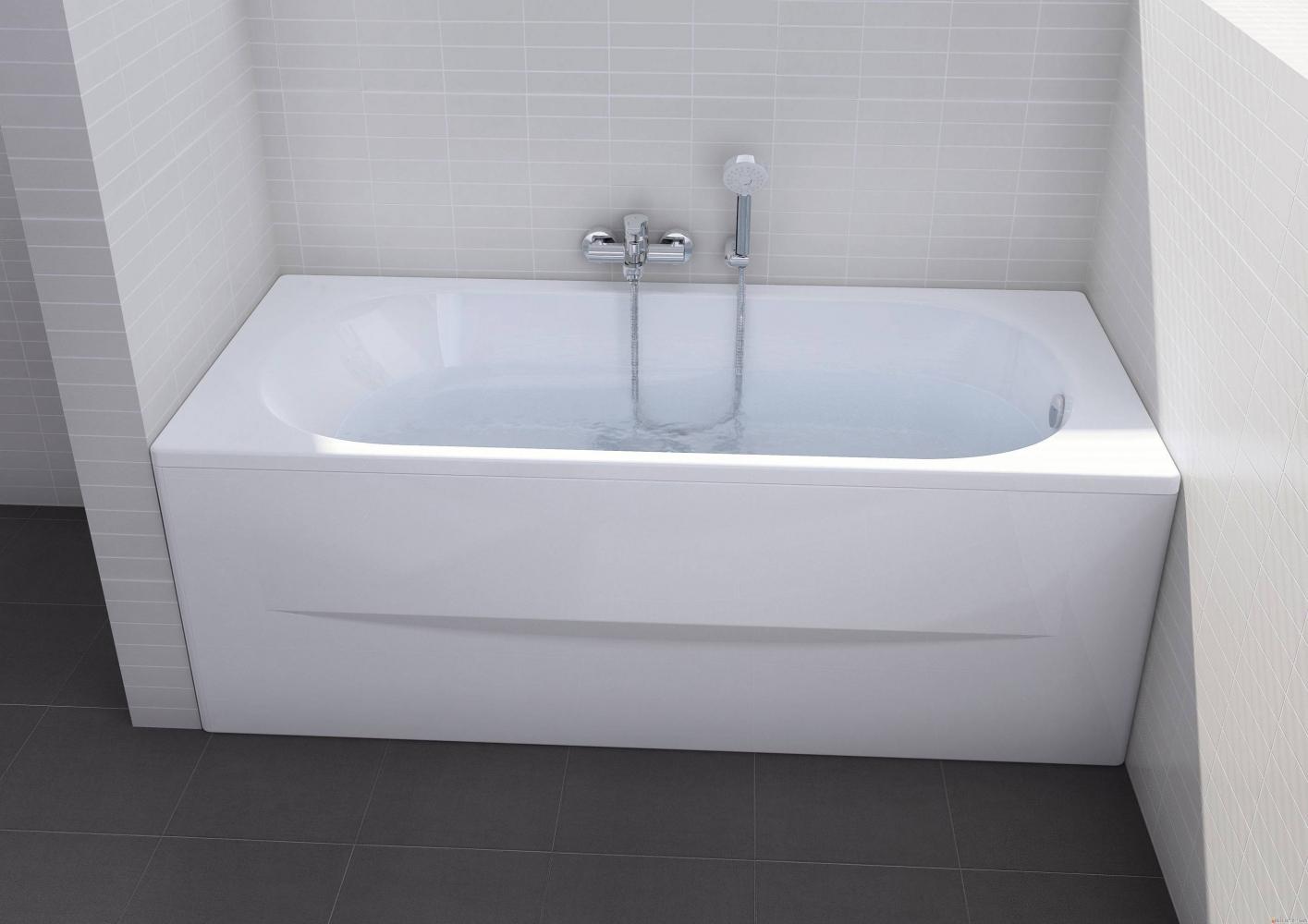 """Результат пошуку зображень за запитом """"ванны Roca"""""""